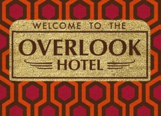 overlook-hotel-shining