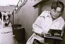 stephen-king-livre-book-lecture-reading