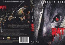 stephen-king-rats-creature-cimetiere