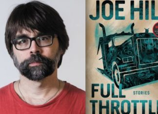carrousel-infernal-full-throttle-joe-hill