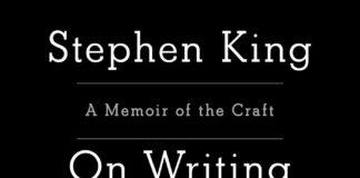 ecriture-memoires-metier-edition-anniversaire-scribner