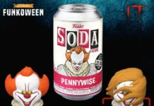 funko-grippesou-pennywise-soda-canette