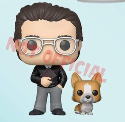 funko-pop-stephen-king-molly-dog-chien-corgi-thing-evil
