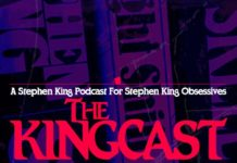 kingcast-podcast-logo-1