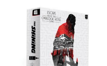 shining-escape-game-maison