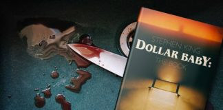 stephen-king-dollar-baby-book-livre-1