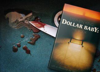 stephen-king-dollar-baby-book-livre-1