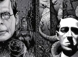 stephen-king-hp-lovecraft