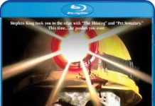 Graveyard-Shift-Blu-ray-collector-scream-factory