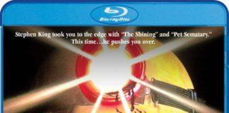 Graveyard-Shift-Blu-ray-collector-scream-factory