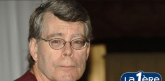 stephen-king-roi-de-lhorreur-radio
