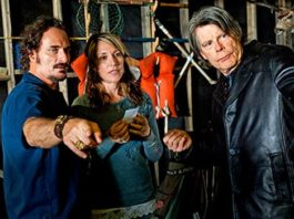 stephen king cameo sons of anarchy bachman