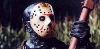 stephen king jason-voorhees-friday-the-13th