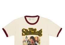 tee-shirt-shining-out-of-print-stephen-king
