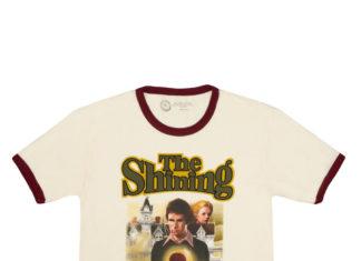 tee-shirt-shining-out-of-print-stephen-king