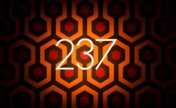 237 jeu video shining overlook