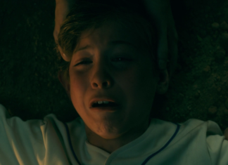 jacob-tremblay-enfant-mort-doctor-sleep-1