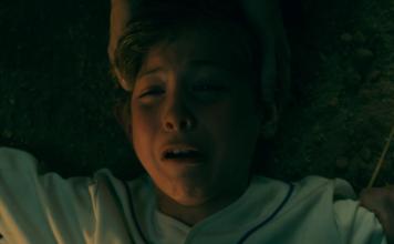 jacob-tremblay-enfant-mort-doctor-sleep-1
