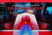 running-man-ost-varese-sarabance
