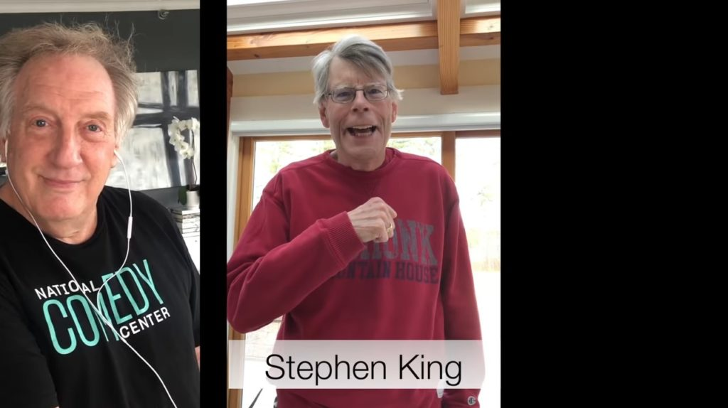 stephen-king-rock-bottom-remainders-stand-by-me