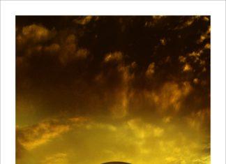 suntup-stephen-king-tour-sombre-magie-cristal-662x1024-1
