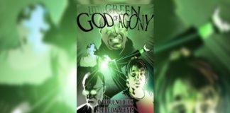 Stephen-King-LITTLE-GREEN-GOD-OF-AGONY-petit-dieu-vert-film-Lionsgate