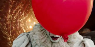 ca-grippesou-ballons-signification-explication-clown