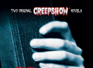creepshow-the-taker