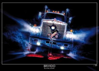 maximum-overdrive-affiche-enzo-sciotti