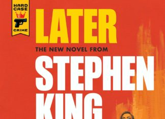 stephen-king-later-hard-case-crime