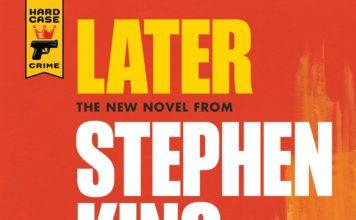 stephen-king-later-hard-case-crime
