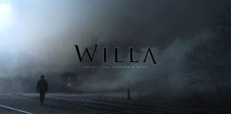 willa-dollar-baby