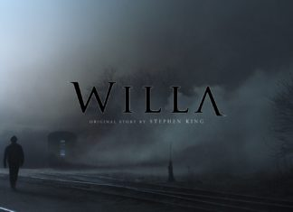 willa-dollar-baby