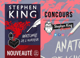 2020.09-concours-anatomie