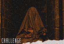 challenge-saison2-automne-du-king