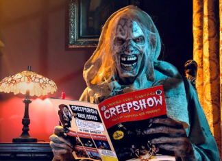 creepshow-anime-gout-de-vivre-survivor-type