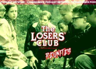 losers-club-salem-horror-fest