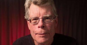 """Documentaire """"Stephen King : le mal nécessaire"""" sur Arte"""