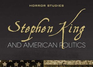 stephen-king-politique-etude-universitaire