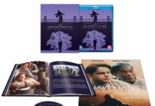 theshawshankredemption-lesevades-bluray-steelbook-uk-exclusive-zavvi2