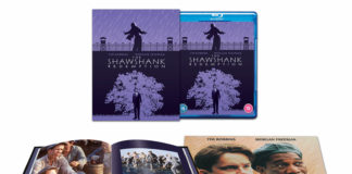 theshawshankredemption-lesevades-bluray-steelbook-uk-exclusive-zavvi2