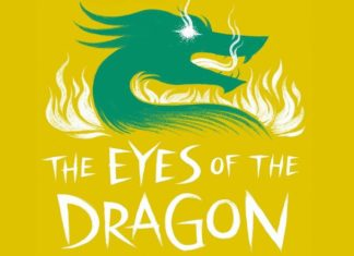 yeux-du-dragon-serie-hulu