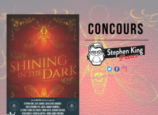2020.10-concours-shining-in-the-dark
