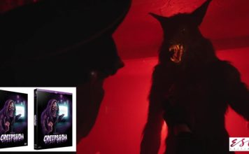 esc-creepshow-s01-bluray-dvd