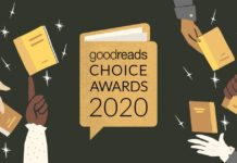 goodreads-choice-awards-2020