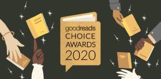 goodreads-choice-awards-2020