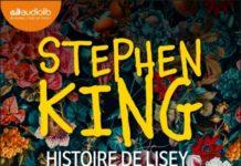 histoire-lisey-livre-audio-audiolib