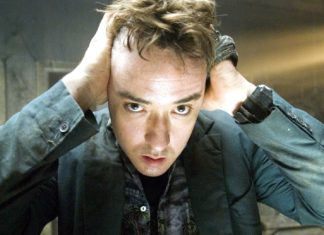 john-cusack-fin-alternative-1408-sequel