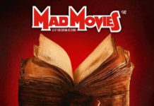 mad-movies-octobre2020-horreur-page-ecran