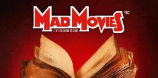 mad-movies-octobre2020-horreur-page-ecran